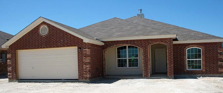 Community Links   Victory Homes   Belton TX