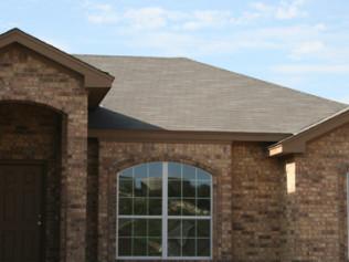 Custom Residential Home Builder